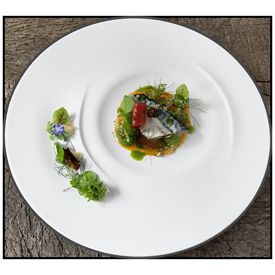 speisekarte-marktrestaurant-mittenwald-sternekoch-teller-1.png
